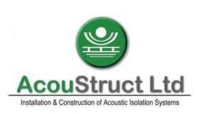 AcouStruct Installation Specialists