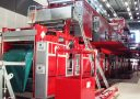 Case Study: Vibration control solution developed by Farrat for a Daily Mail printing press