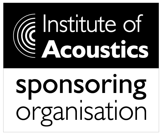 Farrat are an Institute of Acoustics Sponsor