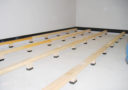 Farrat Acoustic Floating Floor - Grimsby