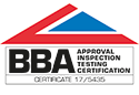 Farrat BBA Certification