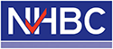 Farrat are NHBC Approved