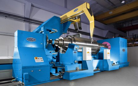 01-grinding-machines