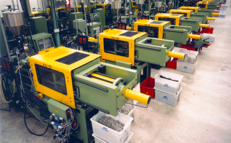 02-injection-moulding-machines