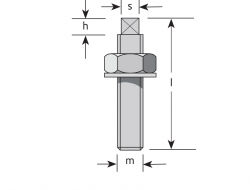 bolt-on-screw-assembly-01