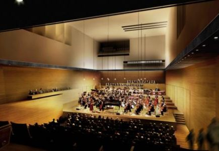 tn014-concert-hall-chethams