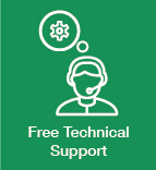 Free Farrat Technical Support