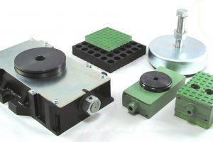 SB007-Industrial-Equipment-Support-and-Levelling-feature-box-e1499676797355-300x200