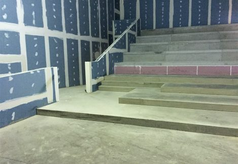 CineWALL-Acoustic-Isolation-Strips-installed-on-a-cinema-project-in-the-UAE-469x324