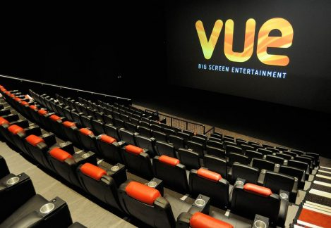 Vue-Cinema-469x324
