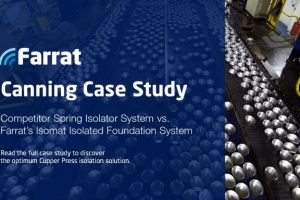 Canning Case Study